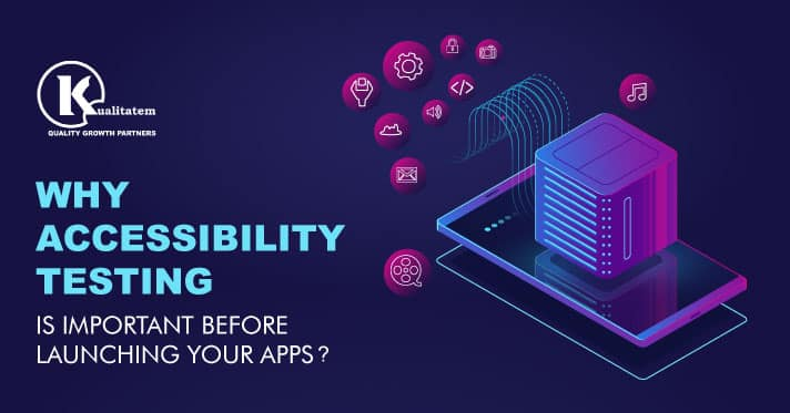 accessibility testing solutions