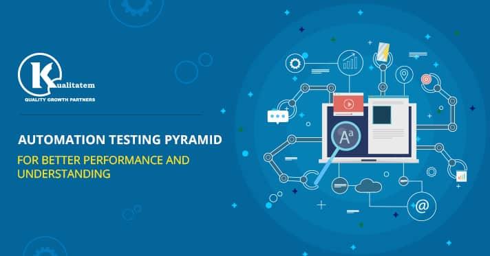 Automation_Testing_Pyramid
