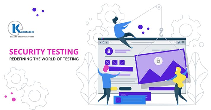 Security_Testing - Word of Testing