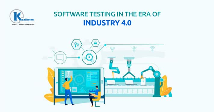 Software-Testing-in-The-Era-of-Industry-4.0