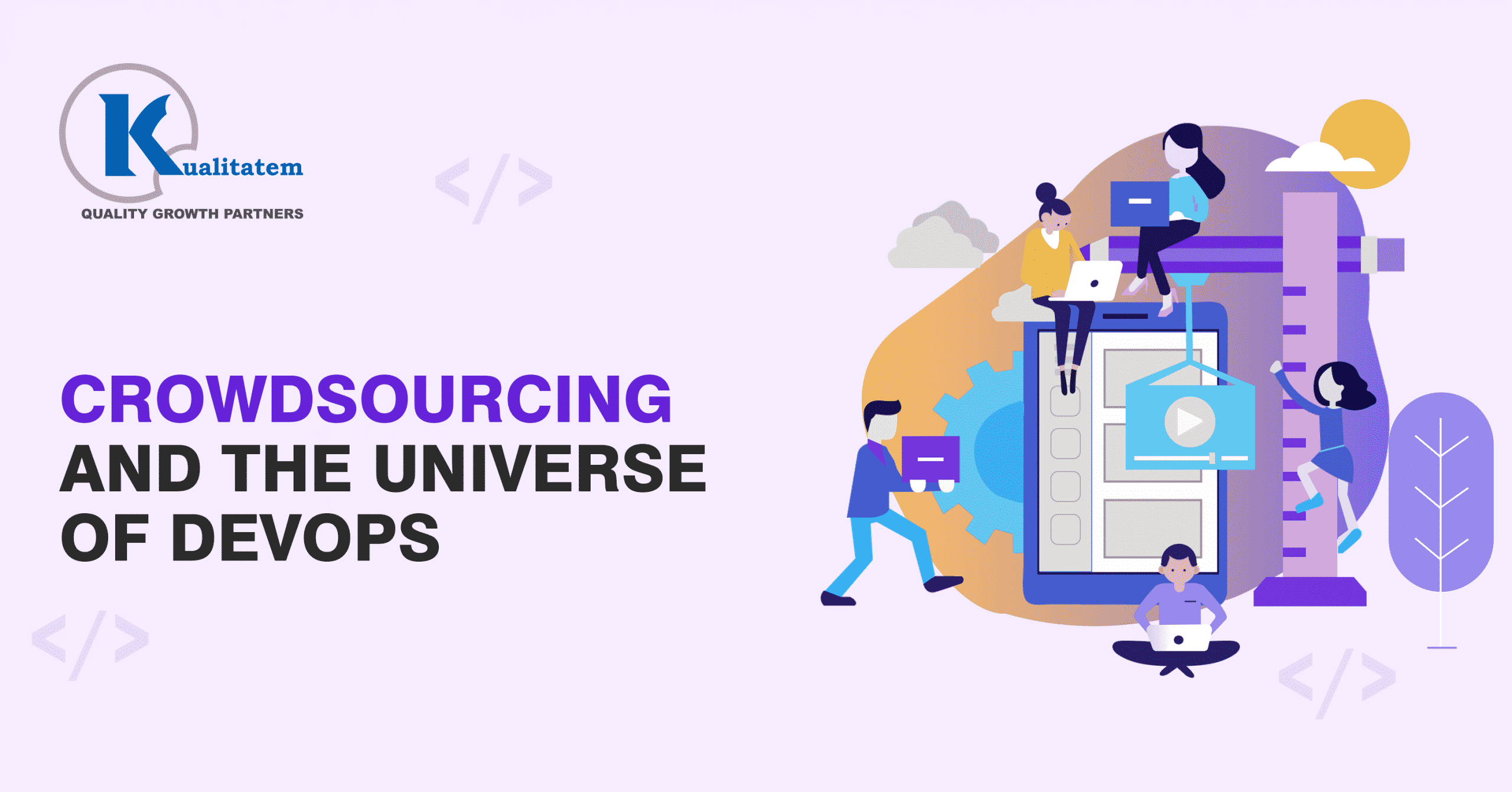 Crowdsourcing-and-The-Universe-of-DevOps