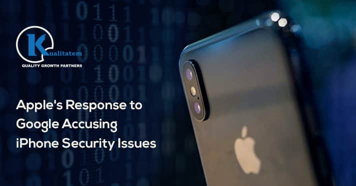 Apple-Response-to-Google-Accusing-iPhone-Security-Issues