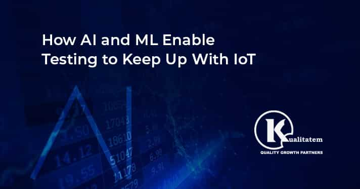AI and ML Enable