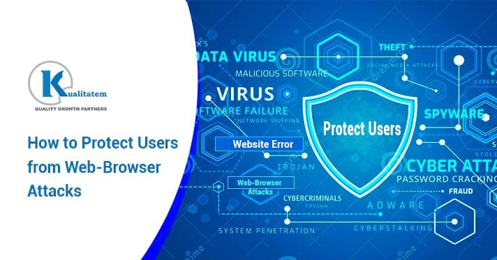 Web-Browser Attacks