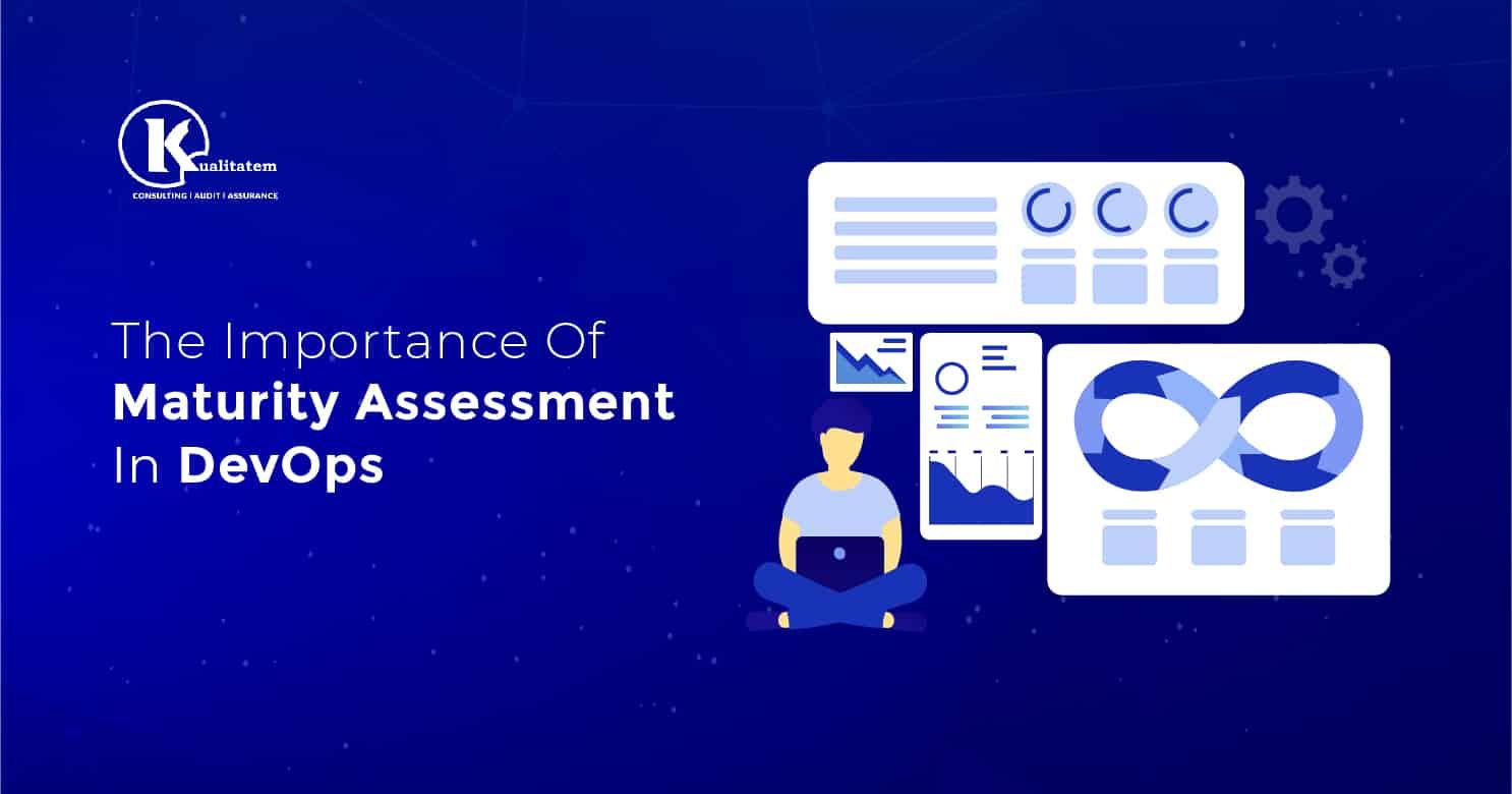 Maturity Assessment In DevOps